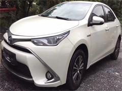 蚌埠地区高价收抵押车收不能过户车收抵押车