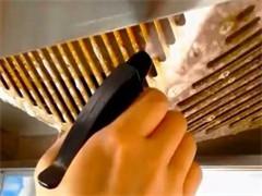 德州完美中央空调清洗维修 空预器清理清洗