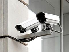 池州专业监控安防、综合布线、门禁考勤等弱电工程