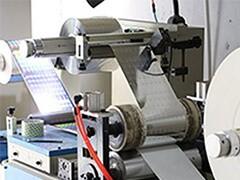 宣城防伪印刷-满意的防伪印刷-防伪印刷设备