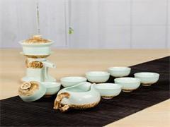 武汉长沙承接DIY马克杯暖场活动 专业承接各单位礼品定做