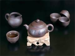 又木红枣黑糖姜茶,微顶聚品牌产品,品质保证批发采购