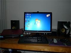 汉川安装系统windows7windows10 mac os