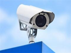 社區道路治安監控等工程項目,監控安裝