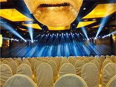 黄石商场开业仪式策划 开业仪式庆典执行策划 开业道具