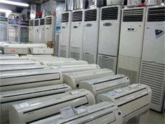 蕪湖專業上門回收各種廢舊、二手物品,空調、液晶電視