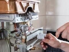 大悟热水器维修-专业家电维修