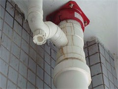 疏通马桶,疏通下水道,疏通地漏各类管道维修疏通