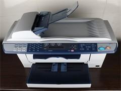 监控安装维护 打印机维修注粉 电脑组装及系统维护