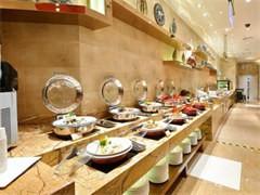 杭州地區承接會議茶歇 冷餐會外賣 自助餐外賣