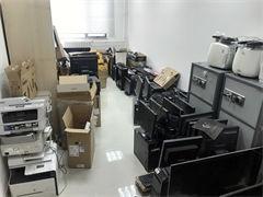 云南造船廠張洋腳踏船廠家直銷充氣卡通船