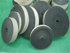 供應橡膠查布機傳動帶 進口橡膠原料生產