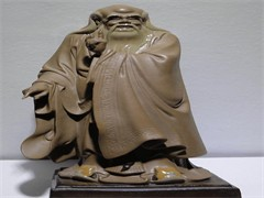 内蒙古赤峰私人收购古钱币狗宝牛宝鸡血石古董当天现金交易