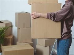 兴达货运搬家服务
