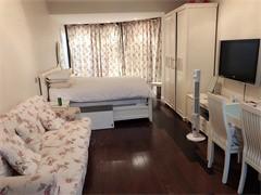 江畔家庭式酒店公寓日租周租月租