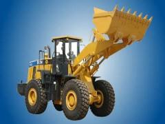 成都二手挖掘機小松60日立70神鋼200卡特320大中小型挖