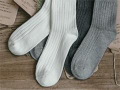 运动棉衣品牌服装批发零售带理