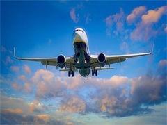企业出行机票代理月结服务