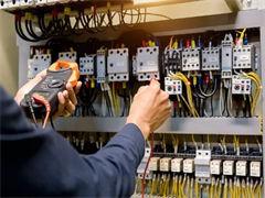 沈陽回收基恩士傳感器,讀碼器,工業相機及放大器