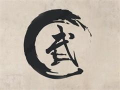 杭州散打、武術、女子防身