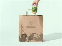 寧夏枸杞鐵盒 長方形鐵盒 馬口鐵食品禮盒