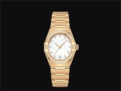 手表加工廠全國免費招商支持