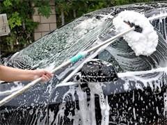 汽车改色贴膜车身改色隐形车衣汽车美容太阳膜技术培训