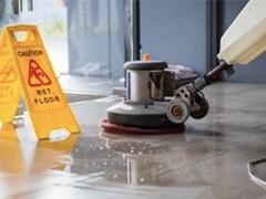白市驿清洁公司-专业清洗外墙-专业清洗门头 清洗玻璃