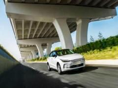 一对一专业汽车陪练 较专业手动挡自动挡道路驾驶陪练