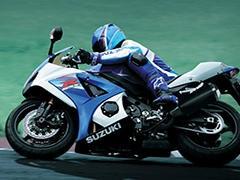 150CC踏板摩托车