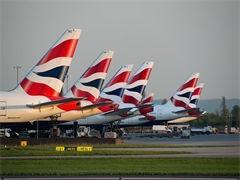 企业机票月结,国内国际机票代理