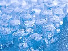 马鞍山工业降温冰块批发 公司降温冰块配送