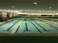 途睿游泳 健身雙恒溫游泳館小朋友暑假培訓班開始報名