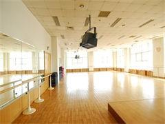 塔什庫爾干歐美鋼管舞日韓爵士商業演出班培訓