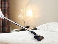 专业清洗羊毛地毯、丙纶地毯神木县城内免费接送