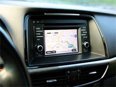 提供布吉兩客一危車輛北斗GPS一體機安裝 年審服務