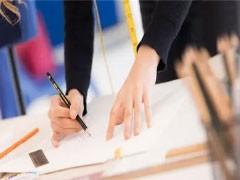 黄石室内软装装饰装潢设计培训班 德美设计培训