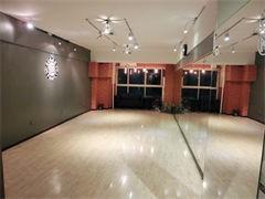 蘇州園區華翎國際鋼管舞專業培訓/包教包會包分配/終身免費進修