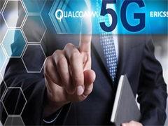 电信4G充场开卡,地推团队招全国代理 加盟