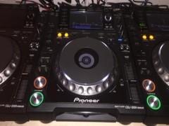 宣城DJ打碟培训学