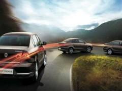 乐驾一对一陪练让您体会到较安全的驾车享受