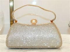 世界品牌女包,錢包,總有一款你買得起的品牌包