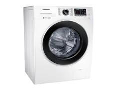 三洋洗衣机24小时服务电话