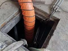 全国供应福田欧马可5吨小吨位吸粪车化粪池用抽粪车