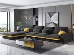 十堰专业的家具安装服务中心