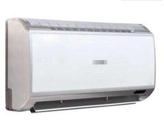 本溪空调冰箱电视洗衣机热水器油烟机维修-本溪家电维修站