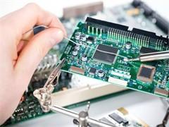 河源和平專業電腦維修網絡維護數據恢復電腦清洗