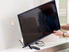 厂家授权 大冶索尼电视服务点 新维修 新体验