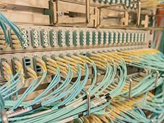 南阳全市监控 综合布线 网络维护 弱电工程