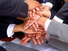 南京潛能培訓加盟 代理 運營 潛能培訓公司加盟